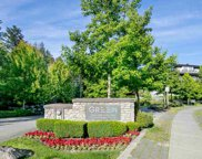 7418 Byrnepark Walk Unit 206, Burnaby image