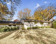 1321 Orkla Drive, Golden Valley image