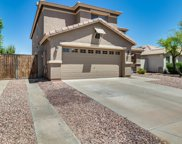 14850 W Aster Drive, Surprise image