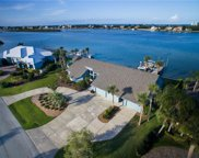 428 Quay Assisi, New Smyrna Beach image
