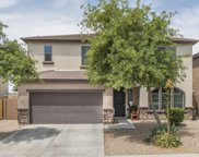 22920 N Candlelight Court, Sun City West image