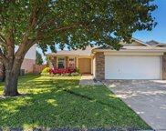 9209 Whistlewood Drive, Fort Worth image