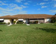 5832 Summerfield Court Unit #50, Fort Pierce image