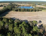 00 Se 156th Place Road, Weirsdale image