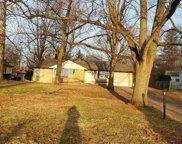 3410 Portage Boulevard, Fort Wayne image