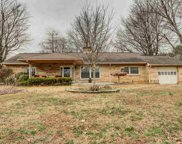 850 S County Road 25 W, Rockport image