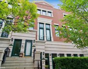 434 West Armitage Avenue Unit E, Chicago image
