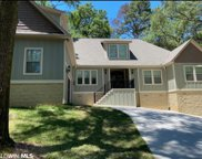 21780 Country Woods Drive, Fairhope image