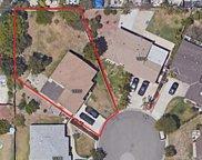 13321     Hale Avenue, Garden Grove image
