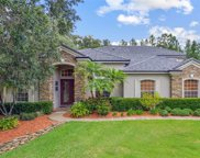 1392 Foxtail Court, Lake Mary image