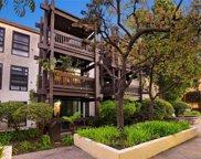 7742     Redlands Street   D3050, Playa Del Rey image