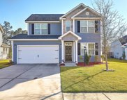 228 Withers Lane, Ladson image