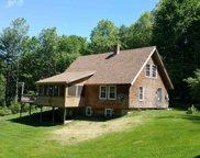 944 Mount Eustis Road, Littleton, New Hampshire image