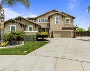 1715 Lahola Ct, Tracy image
