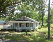 601 Walnut Street, Fairmont image