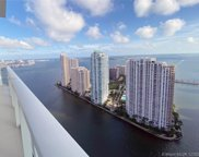300 S Biscayne Blvd Unit #PH-4002, Miami image
