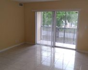 2922 NW 55th Avenue Unit #2d, Lauderhill image