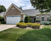 6893 Willow Pond  Drive, Noblesville image