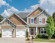 312 Moss Wood Circle, Simpsonville image