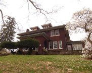 1502 Library Ave, McKeesport image