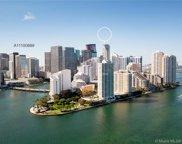 800 Claughton Island Dr Unit #2404, Miami image