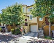 236 San Antonio Pl, San Jose image