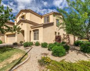 1886 W Periwinkle Way, Chandler image