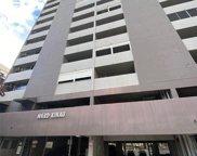 824 Kinau Street Unit 307, Honolulu image