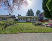 438 W 45th Avenue, Vancouver image