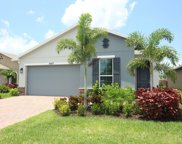10077 SW Indian Lilac Trail, Port Saint Lucie image