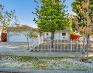 2530 Amaryl Ct, San Jose image
