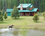226 Little Beaver Creek Road, Trout Creek image