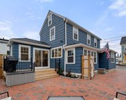 17 Commercial Street, Marblehead image