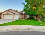 4503 Chinta, Bakersfield image