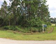 5845 NW Whitecap Road, Saint Lucie West image