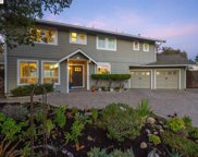 151 Rosemont Ct, Walnut Creek image