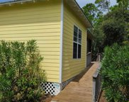 5601 State Highway 180 Unit 3403, Gulf Shores image