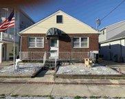 335 43rd St S Street Unit #5, Brigantine image