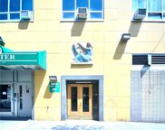 1410 Metropolitan  Avenue Unit #2I, Bronx image