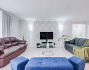 1 Massey Sq Unit 1701, Toronto image