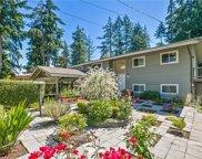12035 8th Avenue NE, Seattle image