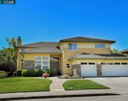609 Fawn Ridge Court, San Ramon image