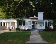 864 Woodland  Road, Statesville image