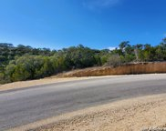 LOT 39 Canyon Rim, Helotes image
