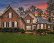 354  Riverwood Road, Mooresville image