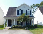 605 23rd Ave. S, North Myrtle Beach image