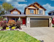 4611 152nd Place SE, Bothell image