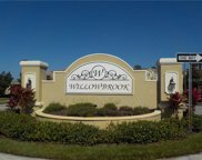 8839 White Sage Loop, Lakewood Ranch image