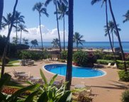 3823 Lower Honoapiilani Unit 210, Lahaina image
