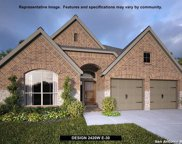 2114 Easton Drive, San Antonio image